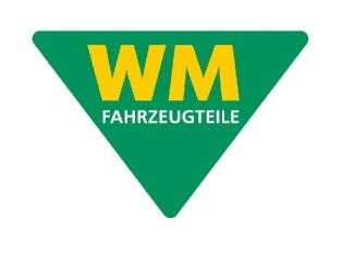 wessels + müller fahrzeugteile logo