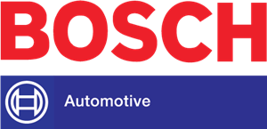 Bosch Automotive - Partner